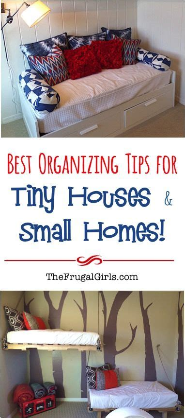 1000+ Images About Organization Tips On Pinterest Cute