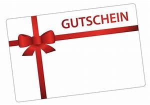 Bilder Zum Kaufen : geschenk gutschein f r jonglierkurs in m nchen ~ Yasmunasinghe.com Haus und Dekorationen