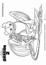 Dragon Train Coloring Coloriage Krokmou Harold Dragons Toothless Hiccup Dessin Printables Printable Mou Sheets Croque Activity Colouring Astrid Coloriages Birthday sketch template