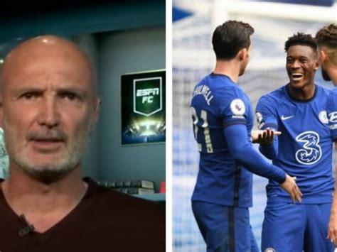 Premier League news, standings, fixtures, results, videos ...
