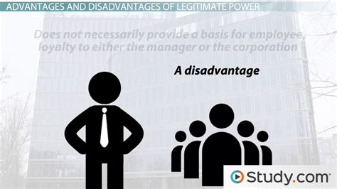 legitimate power  leadership definition