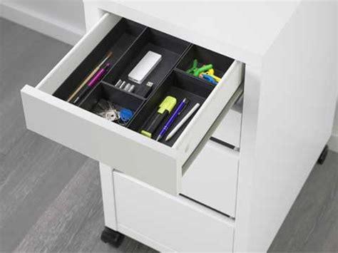 storage drawers ikea