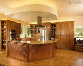 kitchen bar ideas pictures country kitchen bar designs interior exterior doors