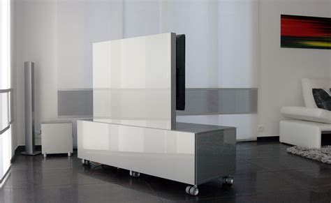 Tv Möbel Als Raumteiler by Billig Raumteiler M 246 Bel Haus In 2019 Tv M 246 Bel Als