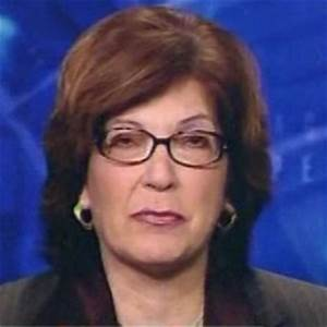 CNN Reporter-Crisis Actor Barbara Starr Reports About ...
