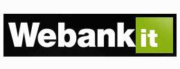 We Banc by Servizio Assistenza Clienti Webank