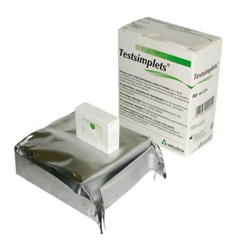 scotch test dove si compra testsimplets 174 portas prete 241 idos 50 test sanilaboshop
