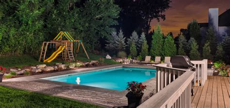 best plants around swimming pool need privacy the 4 best plants for around pools neave pools