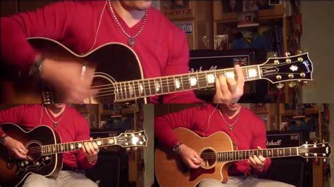 tesoro sei venditti testo antonello venditti tesoro sei guitar cover