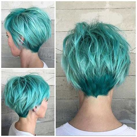 hair cuts and color 20 hair color for hair hairstyles 2017