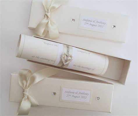 design wedding invitations 3 wedding invitation tips to follow arabia weddings