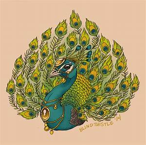 ffc46aac8 Images of Colorful Peacock Tattoo Drawing - #golfclub