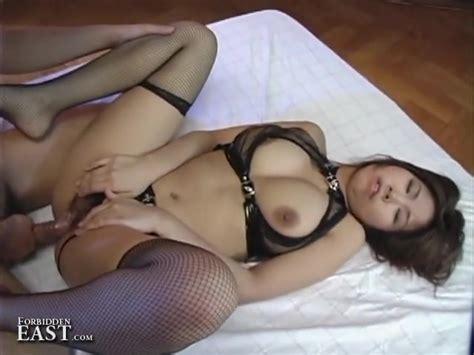 Authentic Uncensored Japanese Hardcore Sex Zb Porn