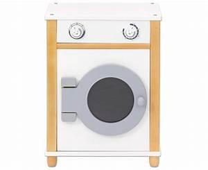 Waschmaschine Für Kinder : waschmaschine f r kindergarten modulk che ~ Whattoseeinmadrid.com Haus und Dekorationen