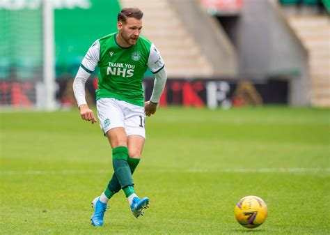 Ex-Hibs forward urges Celtic and Rangers to make paltry ...