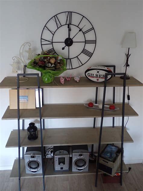 fabriquer un bar de cuisine cool fabriquer une table bar de cuisine fabriquer des
