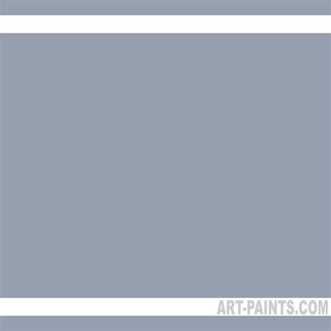 dusty blue bisque ceramic porcelain paints co129 dusty