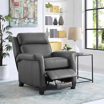 Costco Lift Chairs Recliners by Recliners Lift Chairs Costco