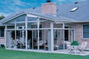 Champion Patio Rooms Complaints by Champion Sunrooms Patio Rooms Screen Rooms In Maryland