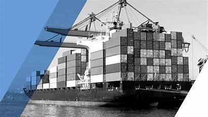 Logistics Logistic Maritime Lbc Desktop Ligar Wallpapers