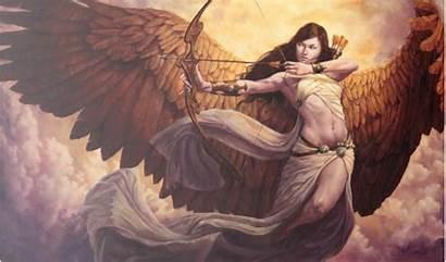 Artemis Wikipedia Olympians Greekmythology