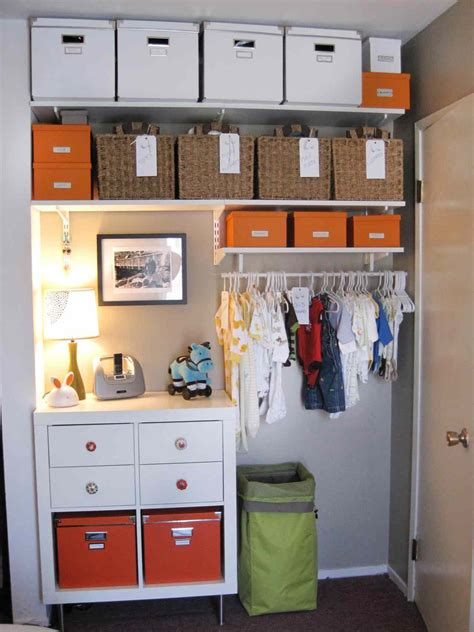 rangement chambre enfant pas cher idees rangement chambre home design nouveau et am 233 lior 233
