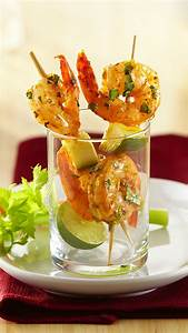 229 best Appetizers images on Pinterest   Food garnishes ...