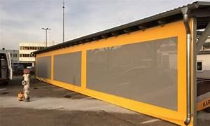 Carport Mit Plane : willkommen auf unserer website jentek ~ Markanthonyermac.com Haus und Dekorationen