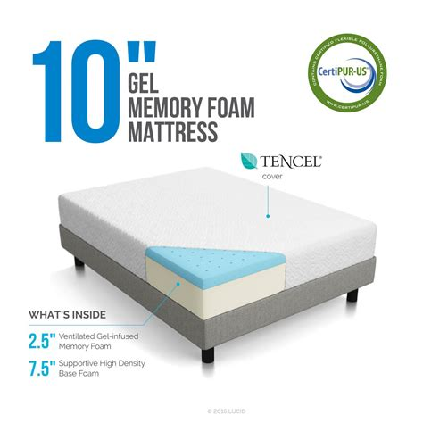 best up mattress get the best mattress review to decide up on the one which