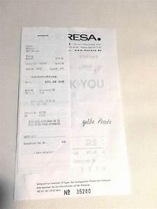 Rechnung Jahrespreis Karte : prada tessuto gaufre hand tasche id karte dust bag ~ Themetempest.com Abrechnung