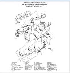 similiar ford 6 0 replacement part diagram keywords 2011 ford f 250 super duty diesel on 6 0 sel engine diagram