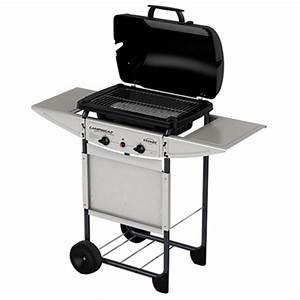 Barbecue Campingaz Leroy Merlin : barbecue g s expert plus campingaz leroy merlin ~ Melissatoandfro.com Idées de Décoration