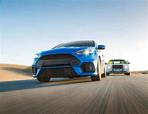 2017 Motor Trend Car of the Year Introduction - Motor Trend
