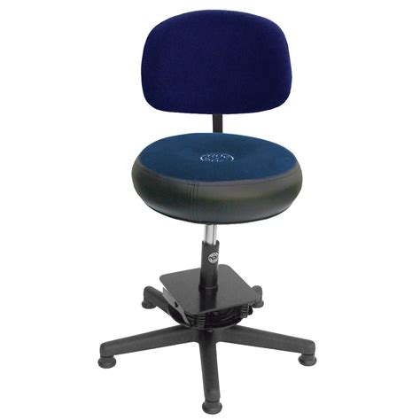 image for roc n soc component motion drum throne with