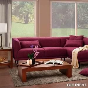U00a1ultra Violeta En Tu Sala  Un Color Que Te Impactar U00e1