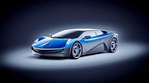 Top 10 Ev Cars 2016 by The Top 10 Electric Cars Of 2018 Ev Concepts And