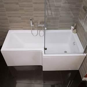 Badewanne Mit Duschzone : badewannen mit duschzone 160 haus ideen ~ A.2002-acura-tl-radio.info Haus und Dekorationen