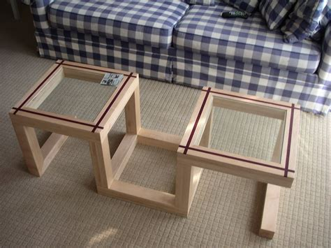 cool wood projects   great woodworking  check