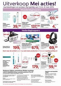 Philips My Shop : philips myshop sale april 2015 by richard jullien trip issuu ~ Watch28wear.com Haus und Dekorationen
