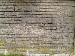 File:Old grey concrete brick wall.jpg - Wikimedia Commons