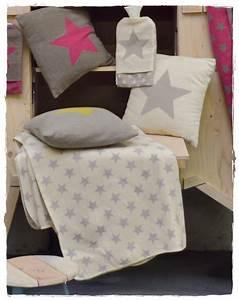 Decke Mit Sternen : sterne grau silvretta baumwoll flanell decke 140x200cm df ~ Eleganceandgraceweddings.com Haus und Dekorationen