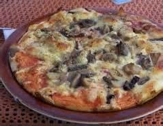 Pizza In Mikrowelle : mikrowelle mit grill zum pizza backen darauf sollten sie beim kauf achten ~ Buech-reservation.com Haus und Dekorationen
