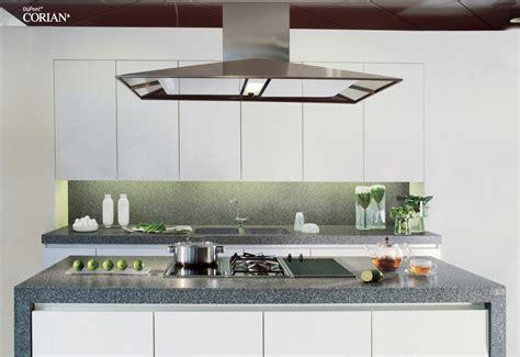 corian kitchen worktops corian worktops dupont corian worktops