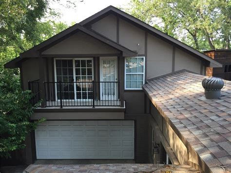 in suite homes homes for sale with in suites fit for a zillow porchlight