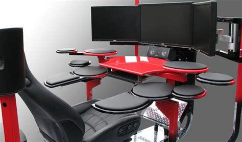 computer desk ergonomic design types of computer desks ergonomic computer desk workplace
