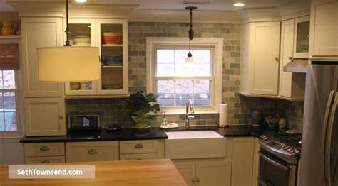 kitchen cabinets marietta ga seth townsend 770 595 0411
