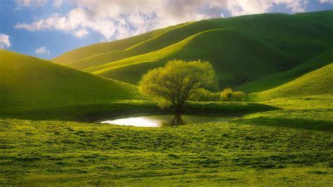beautiful hd nature wallpapers blogenium