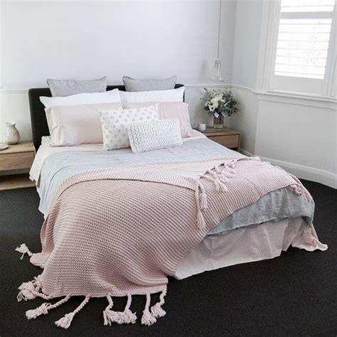 chambre et gris 1001 conseils et idées pour une chambre en et gris