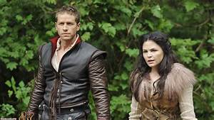 Snow White And Prince Charming images Snow Falls Stills HD ...
