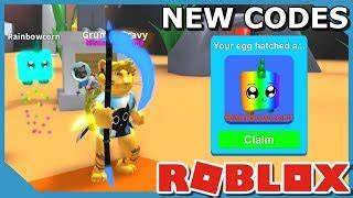 roblox mining simulator mythical codes  videostv